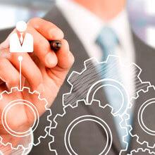 Optimizacion de procesos de negocio