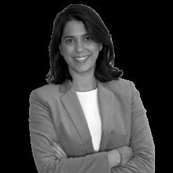 Ana L. Sánchez García