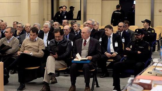 juicio caso bankia-moore stephens