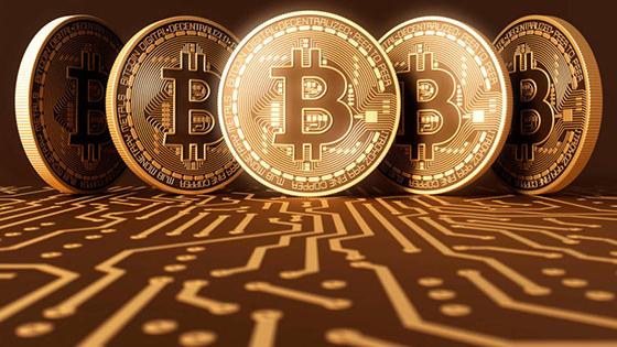 subida bitcoin junio-moore stephens