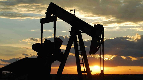 guerra comercial petroleo-moore stephens