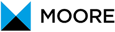 Logo Moore Stephens